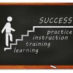 ストレスチェック制度導入の手順