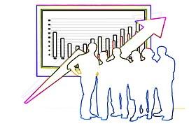 集団分析 イメージ図
