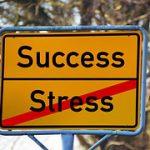 ストレス,マネジメント