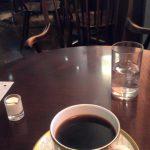 コーヒー,ブレイク